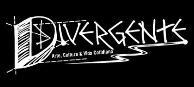 Divergente.info