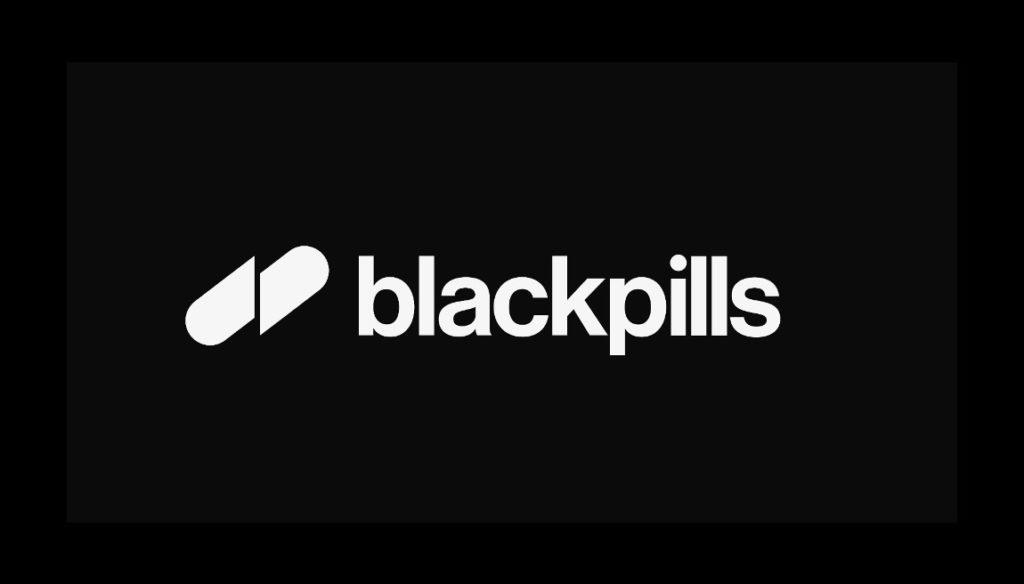 Blackpills, la apuesta por las microseries en tu móvil